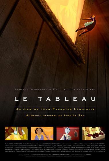 Slika - poster