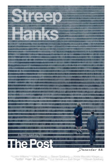 Zamolčani dokumenti - poster