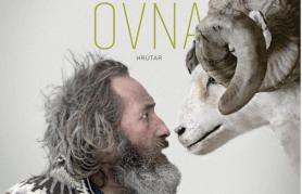 Ovna | Filmsko gledališče