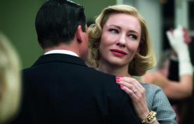 Carol | Filmsko gledališče