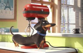Skrivno življenje hišnih ljubljenčkov 3D (sinhronizirano)