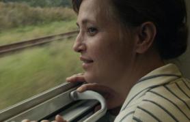 Negovalka | Filmsko gledali��e