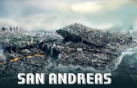 Prelomnica Svetega Andreja