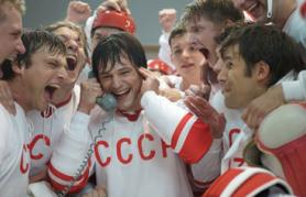 Teden ruskega filma | Legenda št. 17 (vstop prost)