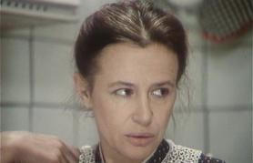 Teden ruskega filma | Draga Jelena Sergejevna (vstop prost)