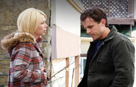 Manchester by the Sea | Z LIFFa v Loko