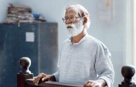 Okusi Indije 2017 | Sodišče (vstop prost)