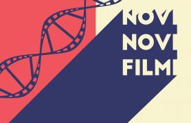 Novi novi filmi študentov AGRFT (vstop prost)