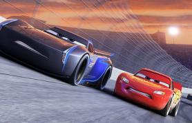 Avtomobili 3 (sinhronizirano)