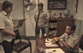 Barry Seal: Tihotapec | Resnična zgodba