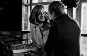 Najsrečnejši dan Ollija Mäkija | Filmsko gledališče