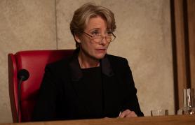 Sodnica | Filmsko gledališče