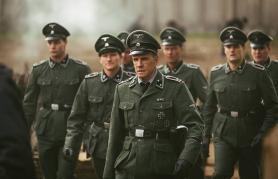 Sobibor | Teden ruskega filma (vstop prost)