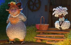 Ovce in volkovi 2 (sinhronizirano)