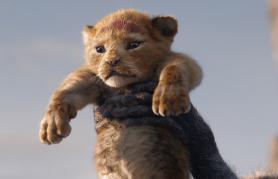 Levji kralj 3D (sinhronizirano)