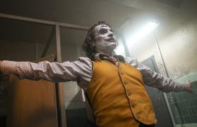 Joker | Filmsko gledališče