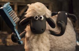 Bacek Jon film: Farmagedon (sinhronizirano)