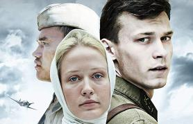 Pot do Berlina | Teden ruskega filma (vstop prost)