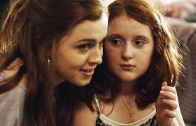 Moja sestra suhica | Filmsko gledališče