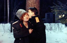 Teden ruskega filma | Še enkrat, še enkrat (vstop prost)